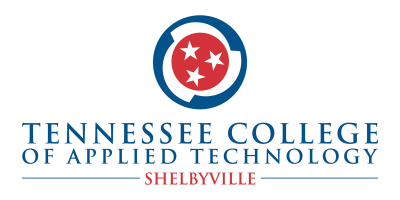 TN College of Applied Technology-Shelbyville